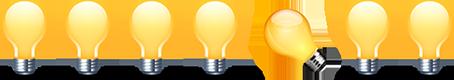 1487153672_light_bulb
